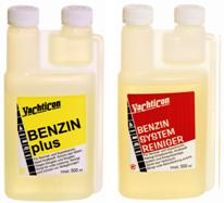 Benzin Additive