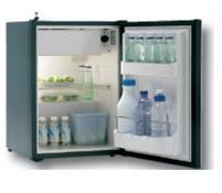 Allpa Kühlschränke