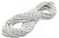 Ankerleine aus Polyester Länge 30m