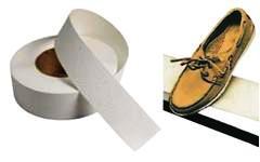 Antirutschband, selbstklebend - Usaflex - Tred