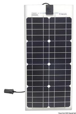 Solarzellen, Solarzellenpaneele
