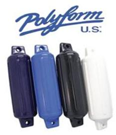 Fender Polyform Typ G
