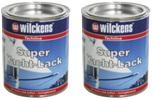 Super-Yachtlack Wilckens