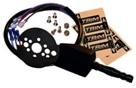 PRO TRIM - Schalter für Montage am Steuerkopf für Trimm