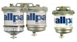 Kraftstoff Filter