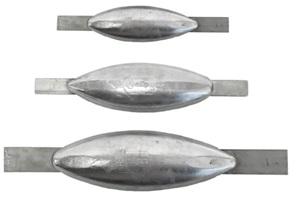 Anoden Aluminium