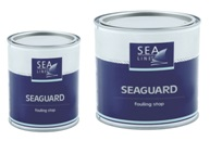 Sea Line Antifouling Biozidfrei