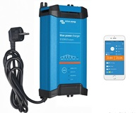 VICTRON Ladegräte Bluepower IP67