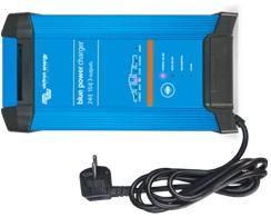 VICTRON Ladegeräte Bluepower