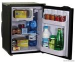 ISOTHERM Kühlschrank
