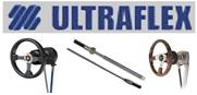 ULTRAFLEX  Steuerungen