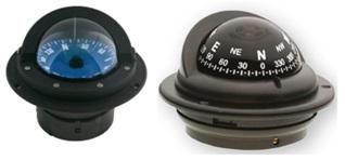 Allpa Kompass