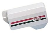 TMC Scheibenwischer verkleidet einstellbar