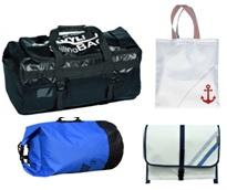 Taschen Bag und wasserdichte Taschen