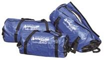 Wasserdichte Reisetasche 50 bis 100L