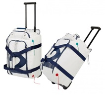 Sea Fly Reise Trolley