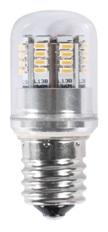 LED SMD-Lampe, Fassung E14 E27