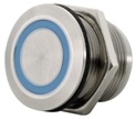 Dimmerbarer Schalter für LED-Leuchten