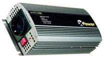 Xantrex XPower Wandler 12V-230V Leistung 150 - 500W