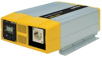 Xantrex PROsine Wandler 12 - 230V Leistung 1000 - 1800W