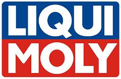 Liqui Moly Marine Additive und Öle