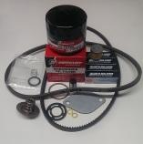 Mercruiser original Wartungsset Service Kit