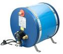Warmwasserboiler Premium von Albin Pump