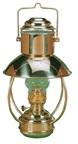 Trawlerlampe Petroleum und elektrisch