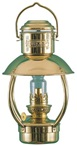 Trawlerlampe Junior Petroleum