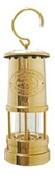 Messing Artikel - Classic Messing Lampen