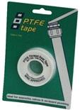 PTFE Tape  zum Abdichten