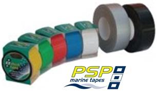 Abdichtklebeband Tape zum Abdichten