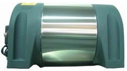Warmwasserbereiter SIGMAR Marine Compact Inox