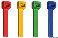 Kabelbinder diverse Ausführung