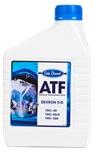 Sole Motoröl und ATF Getriebeöl und Frostschutz