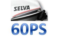 Selva 60PS