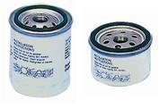Ölfilter für Viertakt-Außenbordmotoren