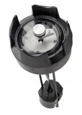 Tankdeckel mit mechanischem Füllstandanzeiger 170mm für z.B. Tanks Artikel Nr C14541und C14540