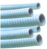 PVC-Toilettenschlauch 38 x 47 mm, 4 bar