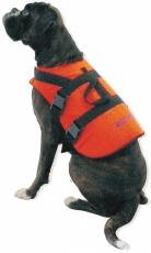 Navyline Hundeweste für Hunde von über 40kg