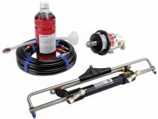Hydrodrive MF175W Außenborder Hydrauliksystem für Motoren bis 175 PS