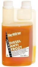 Yachticon Diesel Anti Frozt 500 ml
