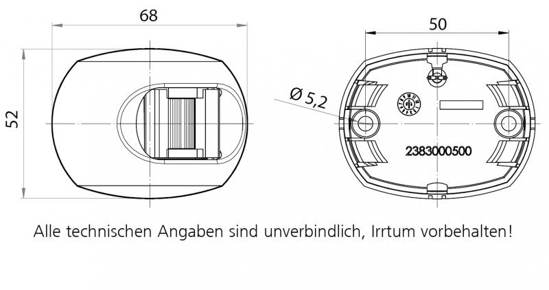 Niedlich Verkabelung Lichter In Serie Diagramm Zeitgenössisch ...