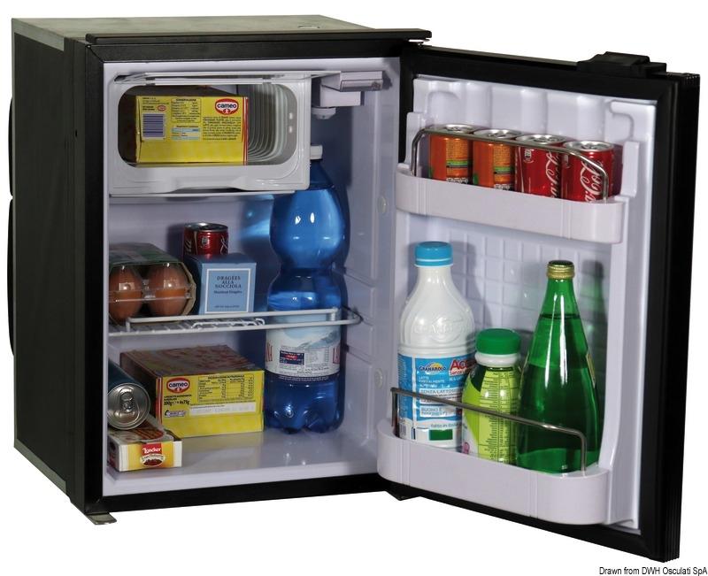 Side By Side Kühlschrank Whirlpool : Whirlpool side by kühlschrank gefrierschrank gebraucht kaufen