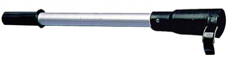 Teleskop-Pinnenverlängerung 61-100 cm