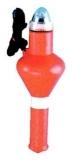 Rettungslicht, Life buoy Rettungslicht, Notlicht  L1900960