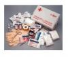 Erste-Hilfe-Kasten Typ B Inhalt: Standard