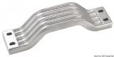 Anode für 100/300 PS Aluminium