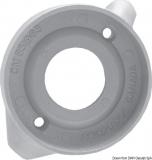 Ringanode SAIL DRIVE 120 Aluminium