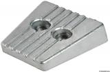 Fußanoden SX/DPS 100mm Magnesium